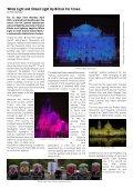 STRAND News STRAND News.pdf - Strand Lighting - Page 6