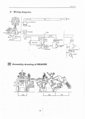 mini mantis ii parts diagram  u2022 wiring diagram for free