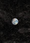 Small size - large impact - Nanowerk - Page 6