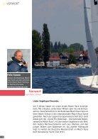 Match Race Heft 2014 - Seite 4