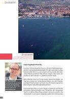 Match Race Heft 2014 - Seite 6