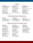 List of Participants - ppiaf - Page 3