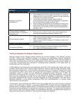 PPIAF Assistance in Albania - Page 4