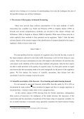 Dealing with Demand Forecasting Games in Transport ... - ppiaf - Page 6