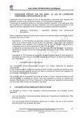 la tva portant sur les echanges intracommunautaires - (CCI) de ... - Page 2