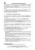 la tva portant sur les echanges intracommunautaires - (CCI) de ... - Page 3