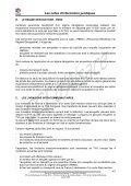 la tva portant sur les echanges intracommunautaires - (CCI) de ... - Page 4
