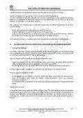 la tva portant sur les echanges intracommunautaires - (CCI) de ... - Page 5