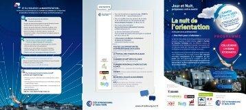 jeunes » en PDF - (CCI) de Strasbourg et du Bas-Rhin