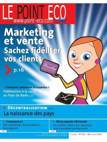 PE 223 A pdf - (CCI) de Strasbourg et du Bas-Rhin