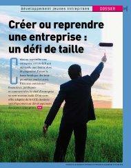 Dossier complet en téléchargement - (CCI) de Strasbourg et du Bas ...