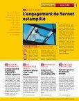 255 - (CCI) de Strasbourg et du Bas-Rhin - Page 2