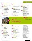 255 - (CCI) de Strasbourg et du Bas-Rhin - Page 3