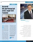 255 - (CCI) de Strasbourg et du Bas-Rhin - Page 5