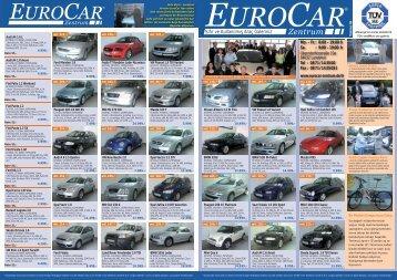 15 - Eurocar Zentrum