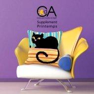 New collection CDA.pdf