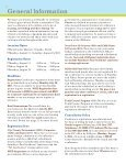 Compl - Florida League of Cities - Page 4