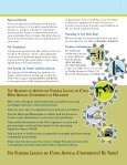 Compl - Florida League of Cities - Page 5