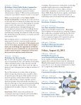 Compl - Florida League of Cities - Page 7