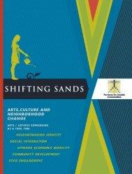 Shifting Sands - Florida League of Cities