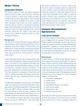 2012 Final Report - Florida League of Cities - Page 6