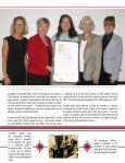 58Celebrating years of service in Los Angeles - Junior League of ... - Page 7