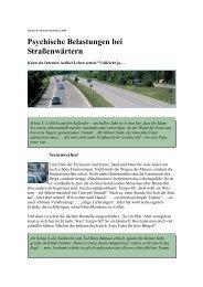 PDF 192KB - Straßen.NRW