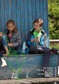 KILLTEC - LATO 2015 - kolekcja dziecięca - Page 3