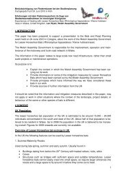 1 1 INTRODUCTION This paper has been prepared to support a ...