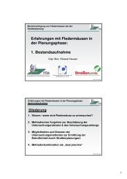 PDF 716 KB - Straßen.NRW