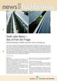 0770_News Beilage - Straßen.NRW