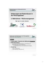 PDF 408KB - Straßen.NRW