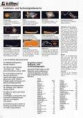 KILLTEC - LATO 2015 - kolekcja obuwia sportowego - Page 2