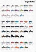KILLTEC - LATO 2015 - kolekcja obuwia sportowego - Page 3