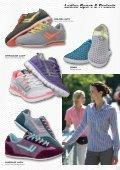 KILLTEC - LATO 2015 - kolekcja obuwia sportowego - Page 5
