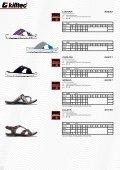 KILLTEC - LATO 2015 - kolekcja obuwia sportowego - Page 6