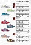 KILLTEC - LATO 2015 - kolekcja obuwia sportowego - Page 7