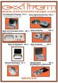 Geocar - Extrem Fahrzeuge GmbH - Seite 6