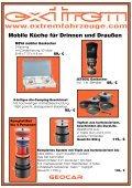 Geocar - Extrem Fahrzeuge GmbH - Seite 7