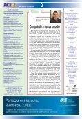 JORNAL EMPRESARIAL JORNAL EMPRESARIAL - Page 2