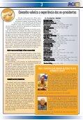JORNAL EMPRESARIAL JORNAL EMPRESARIAL - Page 3