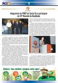 JORNAL EMPRESARIAL JORNAL EMPRESARIAL - Page 4