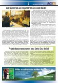 JORNAL EMPRESARIAL JORNAL EMPRESARIAL - Page 5