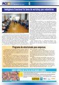 JORNAL EMPRESARIAL JORNAL EMPRESARIAL - Page 6