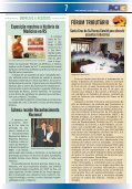 JORNAL EMPRESARIAL JORNAL EMPRESARIAL - Page 7