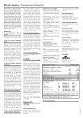 rio de janeiro_2010.qxp - Strausberg-Live - Seite 2