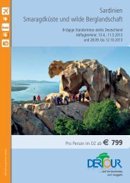 Details siehe PDF-Dokument - Strausberg-Live