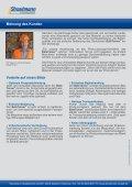 Entsorgung Kibag - Strautmann Umwelttechnik - Seite 4