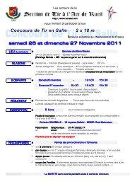 03. Mandat Rueil Malmaison 26 et 27 novembre 2011.pdf - Quomodo