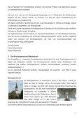 Umwelterklärung der Kirchengemeinde Weidenbach - Seite 5